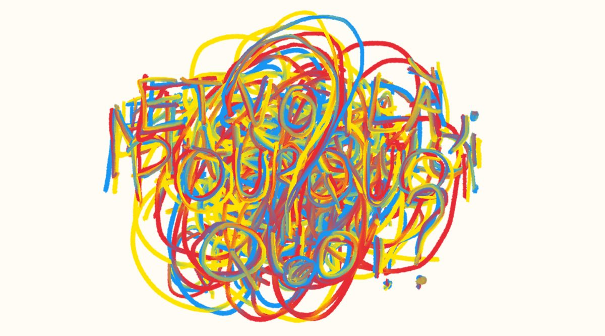 direction artistique identité sonore visuelle